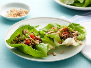 EK0512_Lettuce-Cups-with-Tofu-and-Beef_s4x3