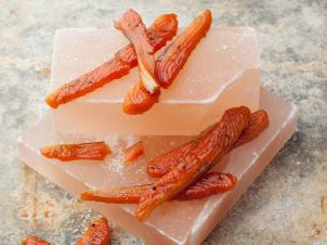 CC_Alaska-Salmon-Candy-Recipe_s4x3
