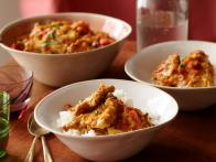 CC_Chicken-Tikka-Masala-Recipe_s4x3