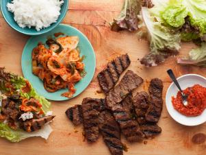 CC_Grilled-Short-Ribs-Kalbi-Recipe_s4x3