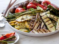 EI1C03_Grilled-Vegetables_s4x3