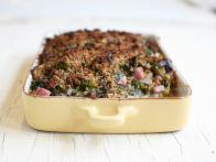 cc-kitchens_brussels-sprouts-potato-gratin-recipe_s4x3