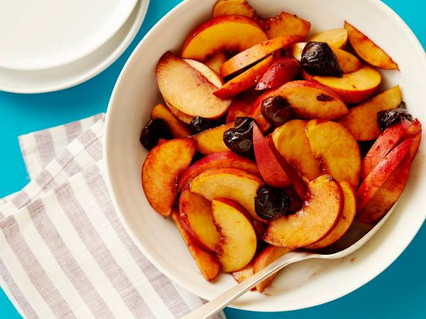 peaches-with-balsamic-cherries-recipe,PEACHES_BALSAMIC_CHERRIES_H_.jpg