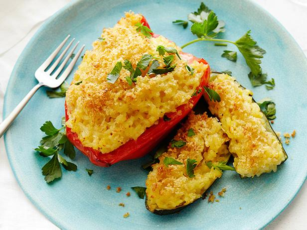 risotto-stuffed-peppers-and-zucchini-recipe,RISOTTO_STUFFED_PEPPERS_&_ZUCCHINI_H.jpg