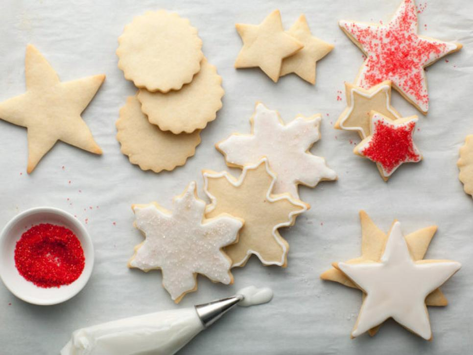 10 ultimate christmas and holiday baking recipes - Best Christmas Recipes
