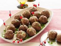 CCANG102_date-and-blue-cheese-stuffed-meatballs-recipe_s4x3