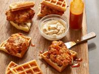 CCANG106_waffle-chicken-sliders-with-maple-butter-recipe_s4x3