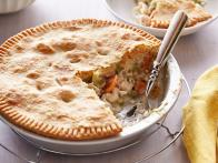 kelsey-nixon-homemade-chicken-pot-pie-recipe_s4x3