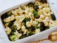 EK0209_roasted-cauliflower-and-broccoli_s4x3