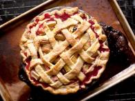 CC_Francois-rhubarb-pie-beauty_s4x3