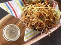 CCKEL501_truffled-shoestring-fries-with-truffle-aioli-recipe_s4x3