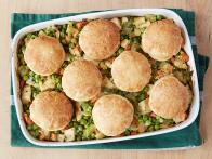 FN_Alton-Brown-Curry-Chicken-Pot-Pie_s4x3