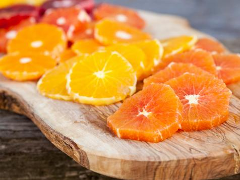 Best Ways to Use Citrus Right Now