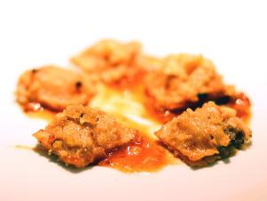 CCDevour_Fancy-Super-Bowl-Snacks-Corn-Chip-Crusted-Fried-Ravioli-recipe_s4x3