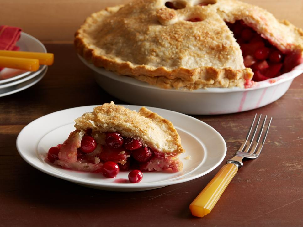 Thanksgiving pie recipes pumpkin apple many more cooking upside down pumpkin pie forumfinder