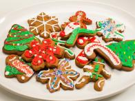 CCRUNSP1_Ginger-Bread-cut-out-cookies-recipe_s4x3