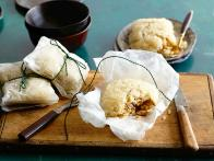 CC_dumplings-thai-sticky-rice-dumplings-with-chicken-recipe_s4x3