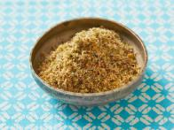 Thai Coconut-Spice Blend