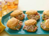 CC_summerfy-chicken-pot-pie-salad-sandwiches-recipe_s4x3
