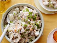 CC_summerfy-loaded-baked-potato-salad-recipe_s4x3