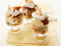 CC_summerfy-pecan-pie-parfait-recipe_s4x3