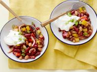 CC_summerfy-spicy-three-bean-chili-salad-recipe_s4x3