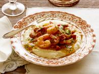 CCTUL304_ultimate-shrimp-and-grits-recipe_s4x3