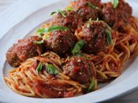 CCTIA105_spaghetti-and-turkey-meatballs-recipe_s4x3