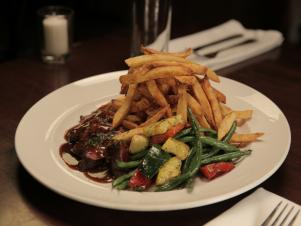 CCKXB101_steak-frites-recipe_s4x3