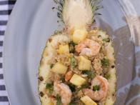 CCRGK213_pineapple-fried-rice-recipe_s4x3