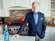Watch the Food: Fact or Fiction? Season 2 premiere online now for free with host Michael McKean.