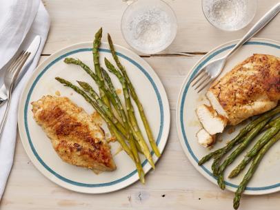 Chicken And Spicy Sausage Gumbo Recipe Tiffani Thiessen Cooking