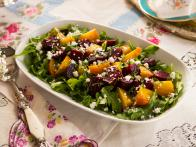CCTIF202H_Roasted-Beet-Salad_s4x3