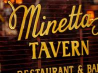 Minetta Tavern Steakhouse