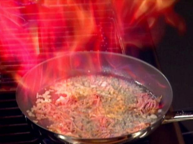 Recipe Video